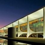 Planalto adia reunião com sindicatos sobre reforma da Previdência