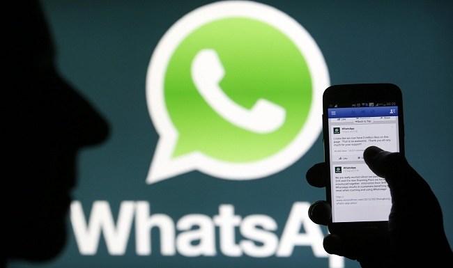 Para advogados, bloqueio do WhatsApp é arbitrário e abusivo