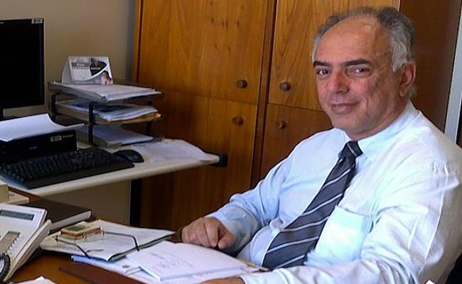 Nem Nazif, nem Pitaluga; Pereira ainda não definiu nome da Casa Civil