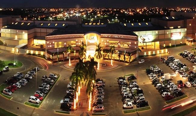 Ações na justiça cobram prestação de contas do Porto Velho Shopping