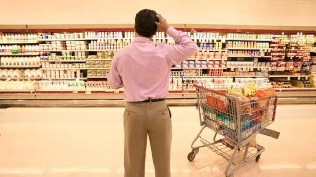 É lei? Conheça os mitos e as verdades sobre os direitos do consumidor no Brasil