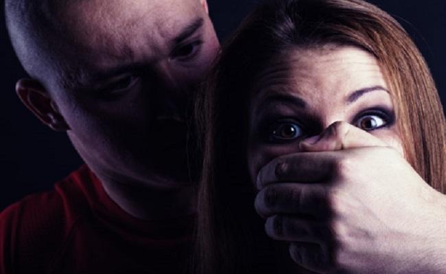 Estupro no Brasil: uma questão atual? – Por Fernanda Miquelussi da Silva