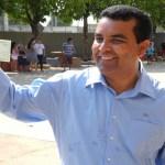 STF arquiva denúncia de compra de votos contra o Deputado Federal Lindomar Garçon