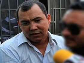 Justiça de Rondônia volta a condenar ex-presidente da ALE Valter Araújo