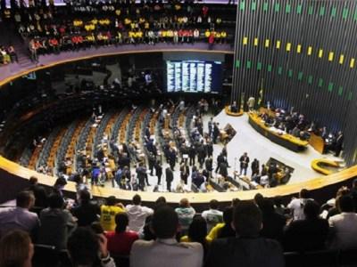 PL torna obrigatória a participação de advogado na conciliação e mediação