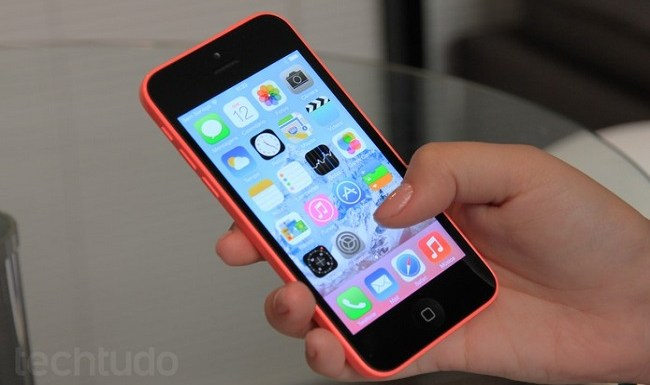Apple começa a vender iPhone SE no Brasil a partir de R$ 2.699