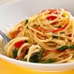 Gastronomia italiana sofre com série de terremotos que assolam o país