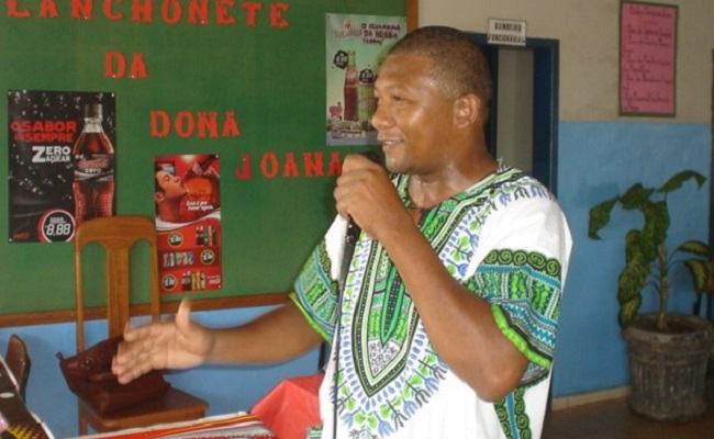 Rondônia: Os vereadores, a política e a pedagogia da mediocridade - Por Francisco Xavier