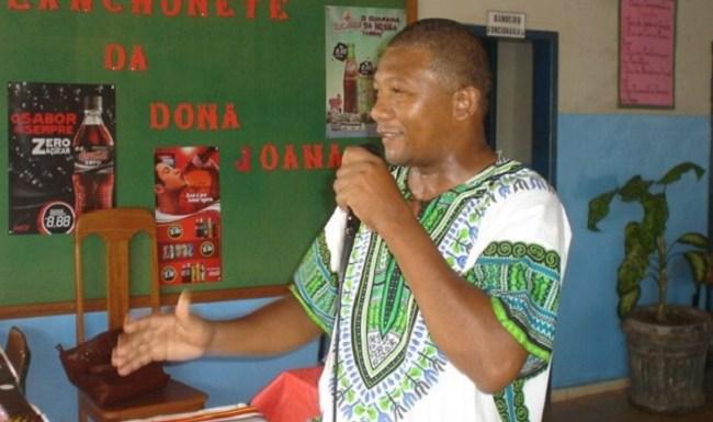 Rondônia: Os vereadores, a política e a pedagogia da mediocridade – Por Francisco Xavier