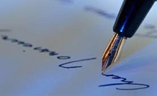 Testamenteiro deve receber prêmio mesmo que documento seja inválido