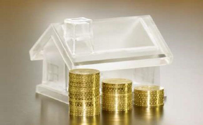 Inflação do aluguel fecha o ano com alta de 3,69%, diz FGV