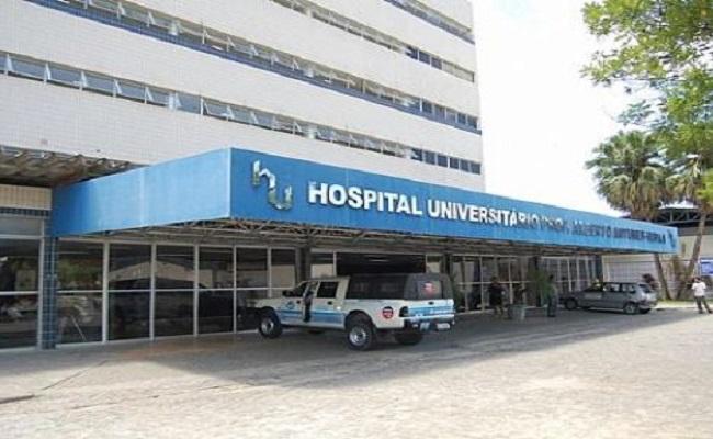 Saúde destina R$ 30 milhões para reestruturação de hospitais universitários