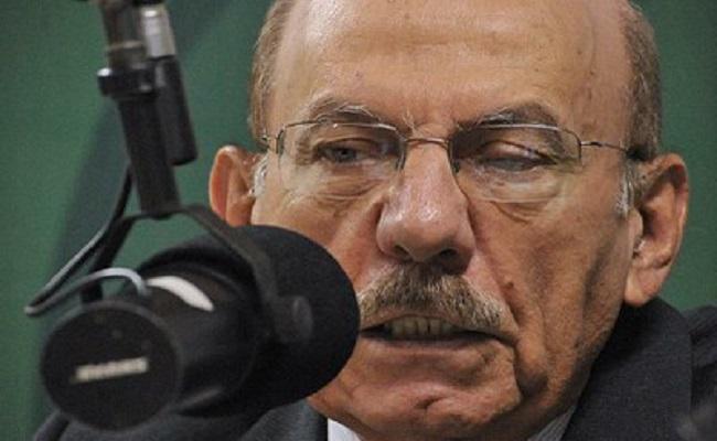 CGU determina abertura de processos sobre gerentes e ex-gerentes da Petrobras