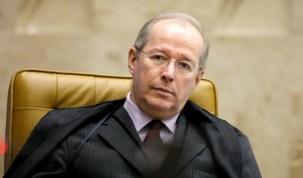 STF pede manifestação da Câmara sobre reeleição de Rodrigo Maia