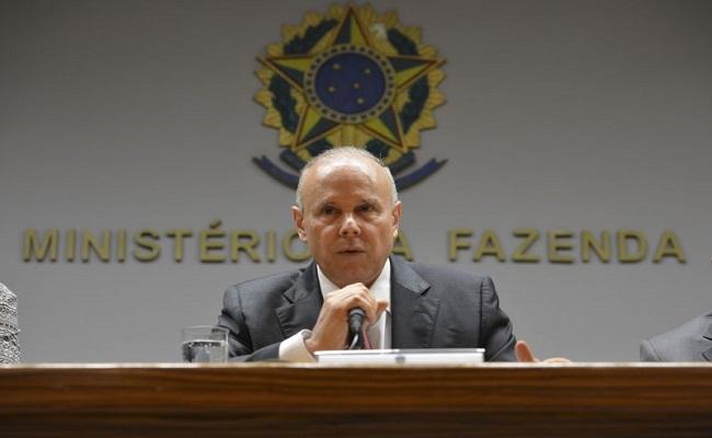 Guido Mantega investigado na Zelotes