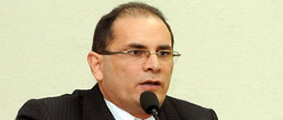"""Daniel Pereira diz que decisão do TRE foi """"jogo político"""""""