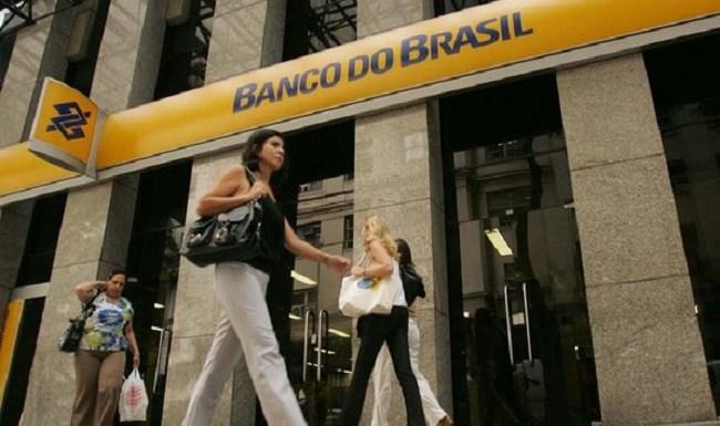 Banco do Brasil deve ressarcir Previdência em quase R$ 165 milhões
