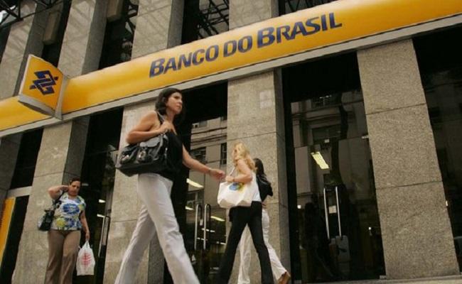 Clientes poderão abrir e fechar contas bancárias via internet