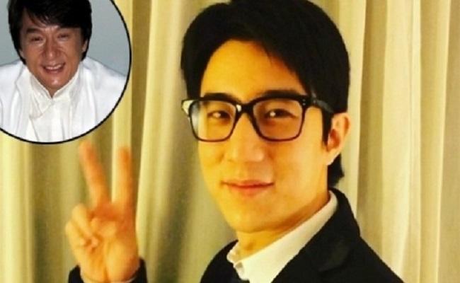 Filho de Jackie Chan pode ser condenado à morte na China