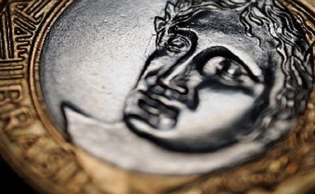 Copom intensifica aperto monetário e sobe juros básicos para 11,75% ao ano