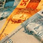 LDO 2018 prevê aumento do salário mínimo para R$ 979