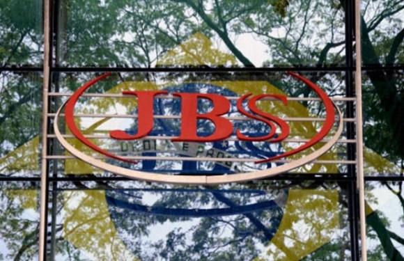 Executivos da JBS são presos na Operação Carne Fraca