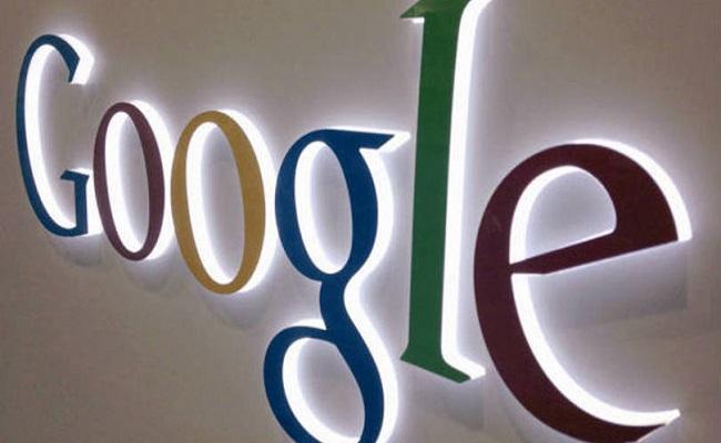 Ofendido terá de fornecer URLs se quiser que Google identifique origem de mensagens