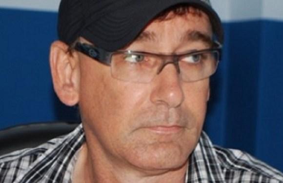 MP denuncia Testoni, Mosquini e outros 12 presos da Ludus