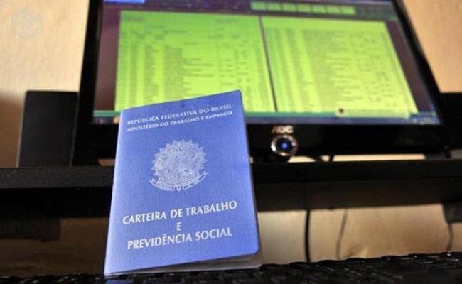 Servidores da prefeitura de Porto Velho são transpostos para a União