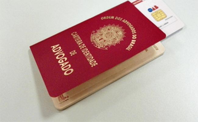 OAB divulga datas dos Exames de Ordem que serão realizados em 2015