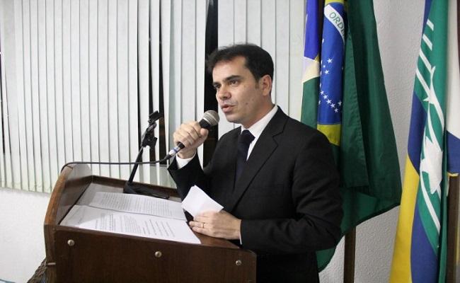 Liberdade e Justiça – por Andrey Cavalcante