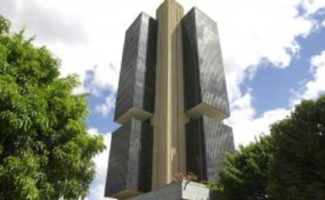 Banco Central quer juro menor no cheque especial