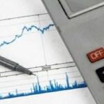 Mercado diz que economia crescerá 1,2% em 2017