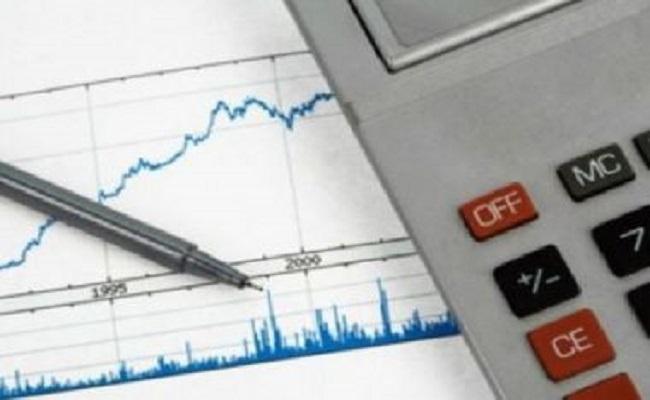 Efeito cascata de aumento do STF passará de R$ 1 bilhão