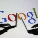 Tribunal de recursos dos EUA rejeita ação trilionária contra o Google