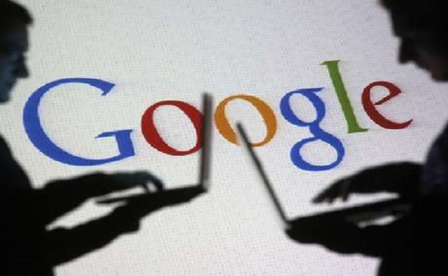 Oito em cada dez sites rastreiam você e com seu consentimento