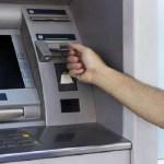 Rendimento da aplicação em poupanças supera carestia e atrai investidores
