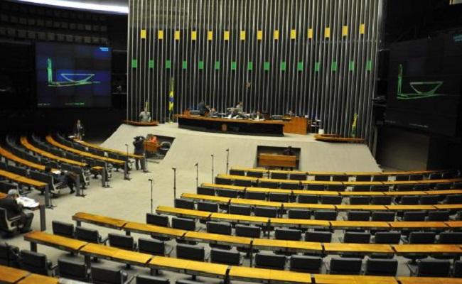 Câmara quer incluir portadores de necessidades especiais como cotistas no ensino público
