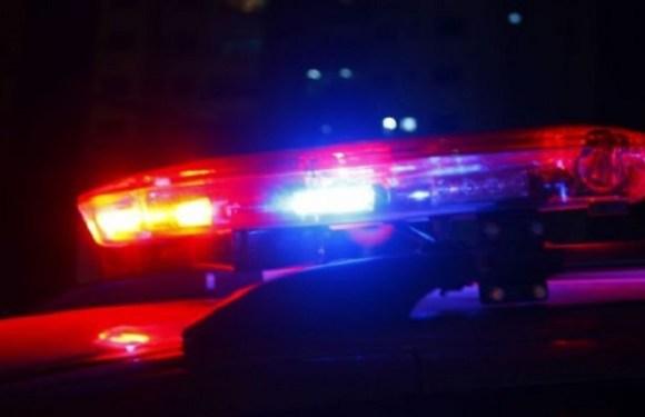 Duas jovens de 19 anos são encontradas mortas em PE