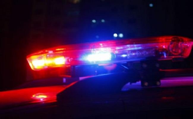 Bandidos com fuzis invadem câmara municipal de Porto Velho e arrombam caixa eletrônico
