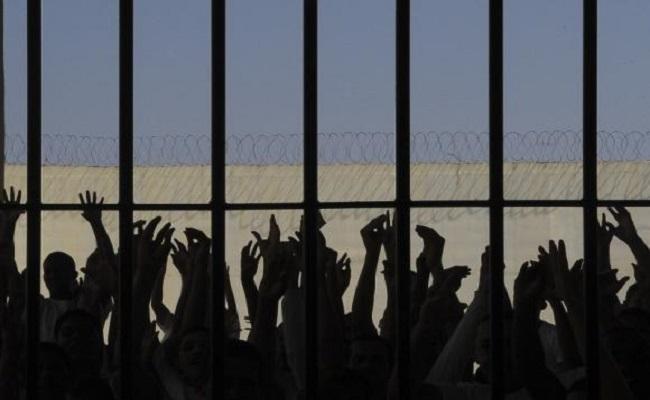 Redução da maioridade penal será debatida na CCJ do Senado