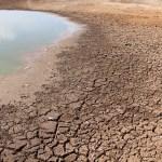 Seca de 5 anos esvazia reservatórios e põe Nordeste em emergência