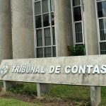 Tribunal de Contas responsabiliza candidato de Ariquemes por pagamento ilícito
