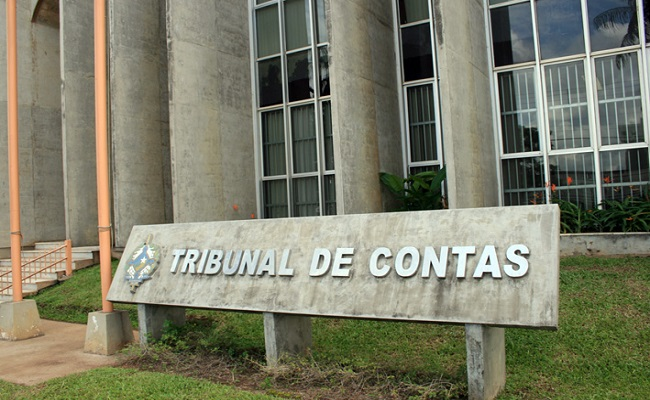 Exclusivo: Tribunal de Contas promove devassa na SEFIN