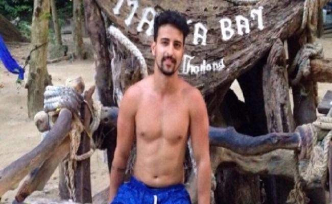 Jovem brasileiro desaparece em Ilha da Indonésia