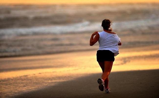 Correr em excesso pode ser tão prejudicial quanto o sedentarismo, diz pesquisa