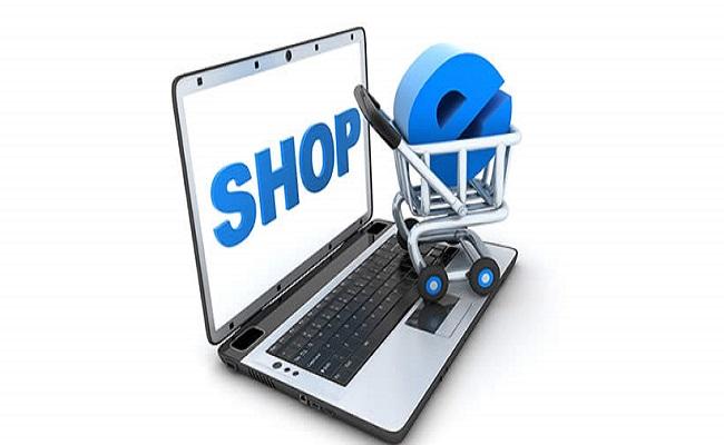 Diretores jurídicos discutem desafios do e-commerce na Justiça