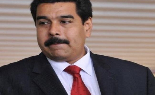Venezuela pede ajuda à Unasul para dialogar com os EUA