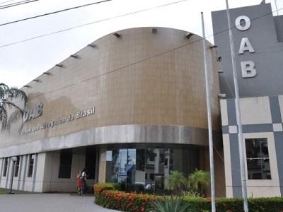 OAB/RO garante acesso a prontuários médicos mediante procuração simples