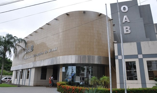 Sociedades de advogados de Rondônia agora estão isentas de pagamento de anuidade